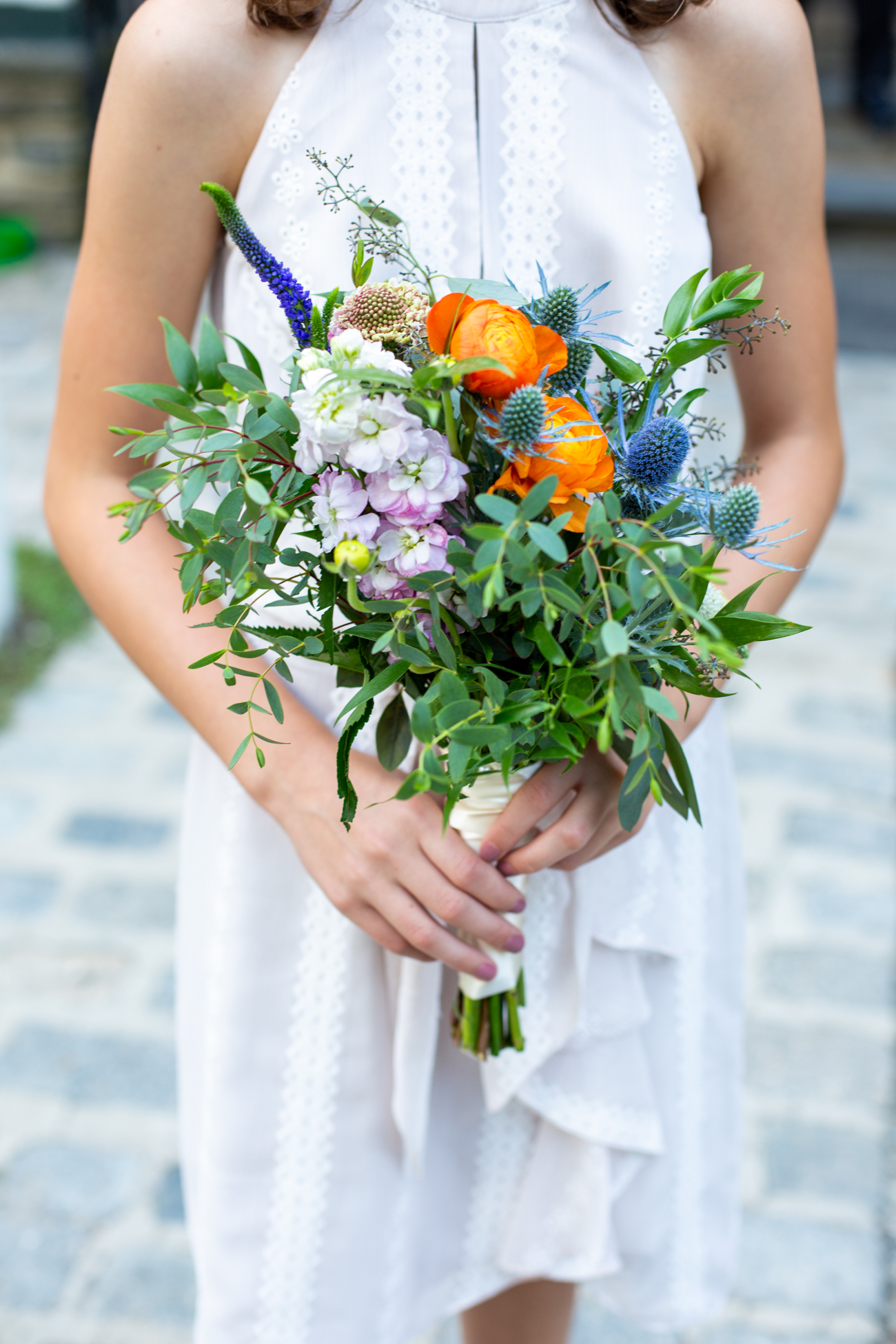 Melton-Kessler Wedding at Valley Green Inn by Avi Loren Fox LLC-7.jpg