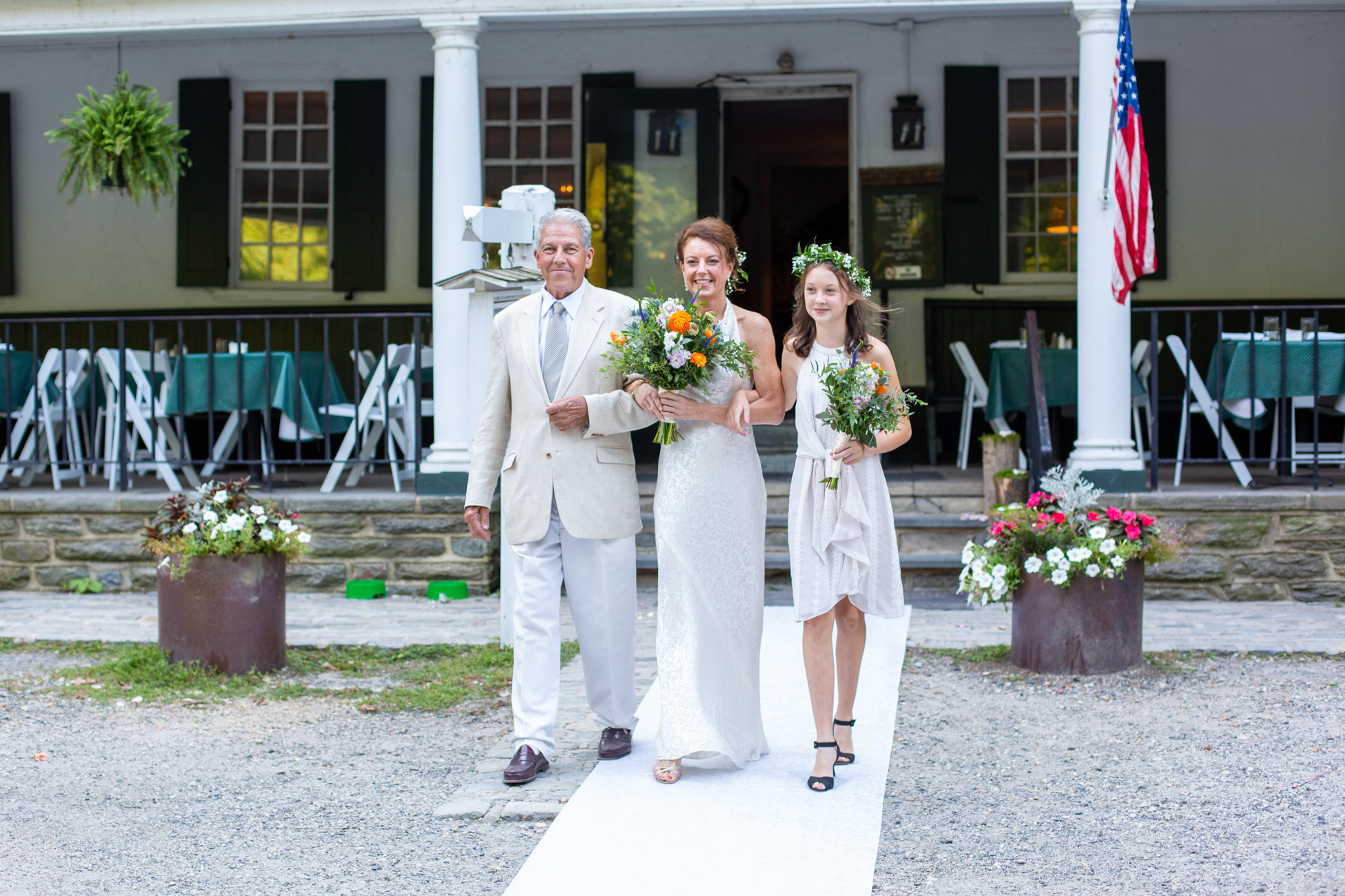 Melton-Kessler Wedding at Valley Green Inn by Avi Loren Fox LLC-18.jpg