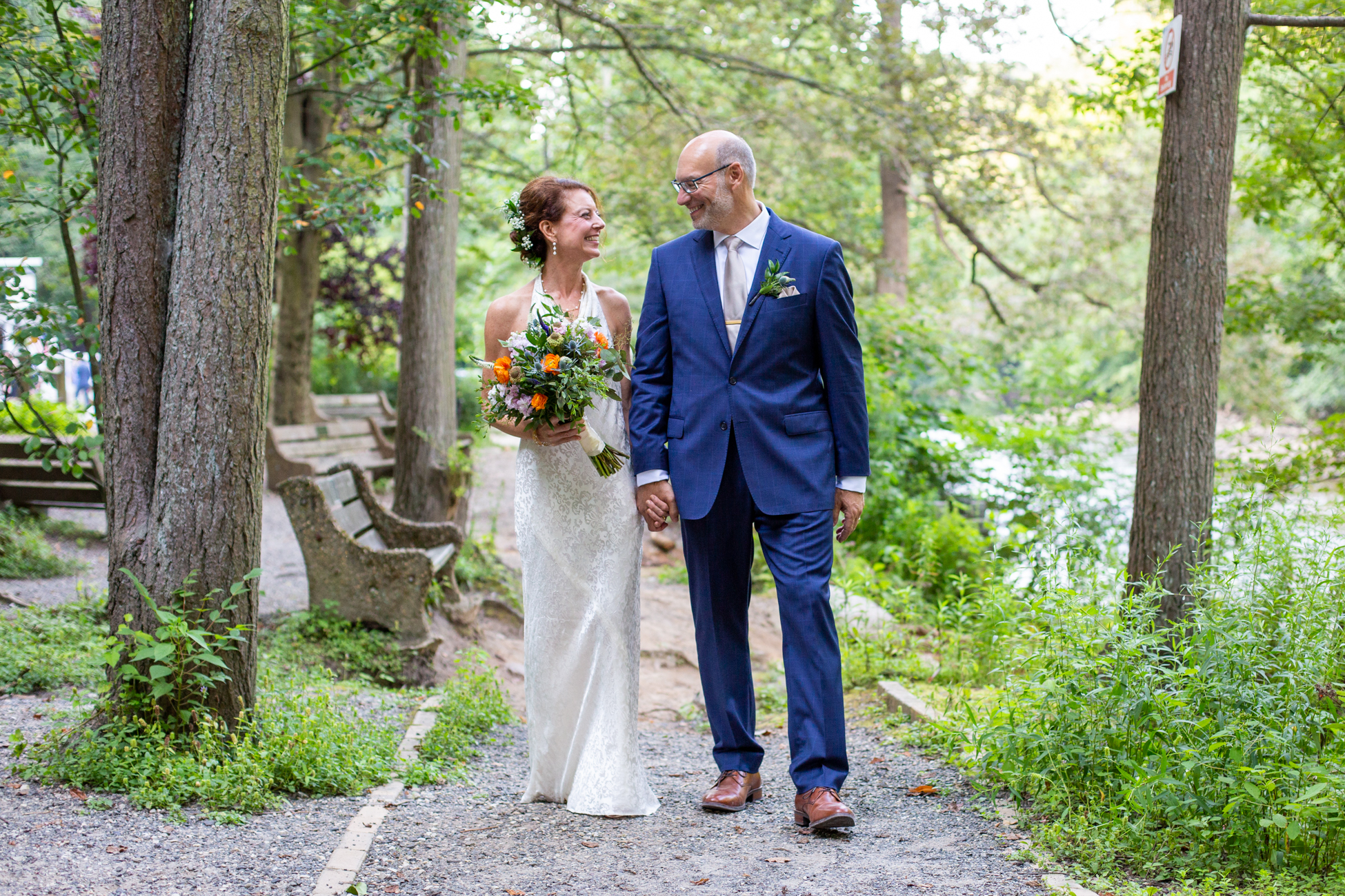 Melton-Kessler Wedding at Valley Green Inn by Avi Loren Fox LLC-37.jpg