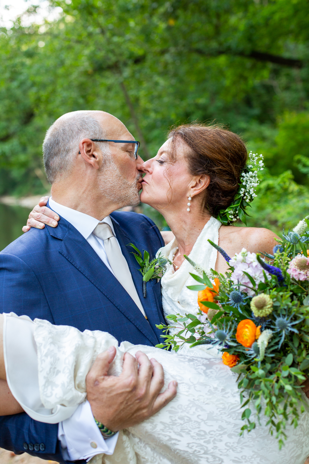 Melton-Kessler Wedding at Valley Green Inn by Avi Loren Fox LLC-40.jpg