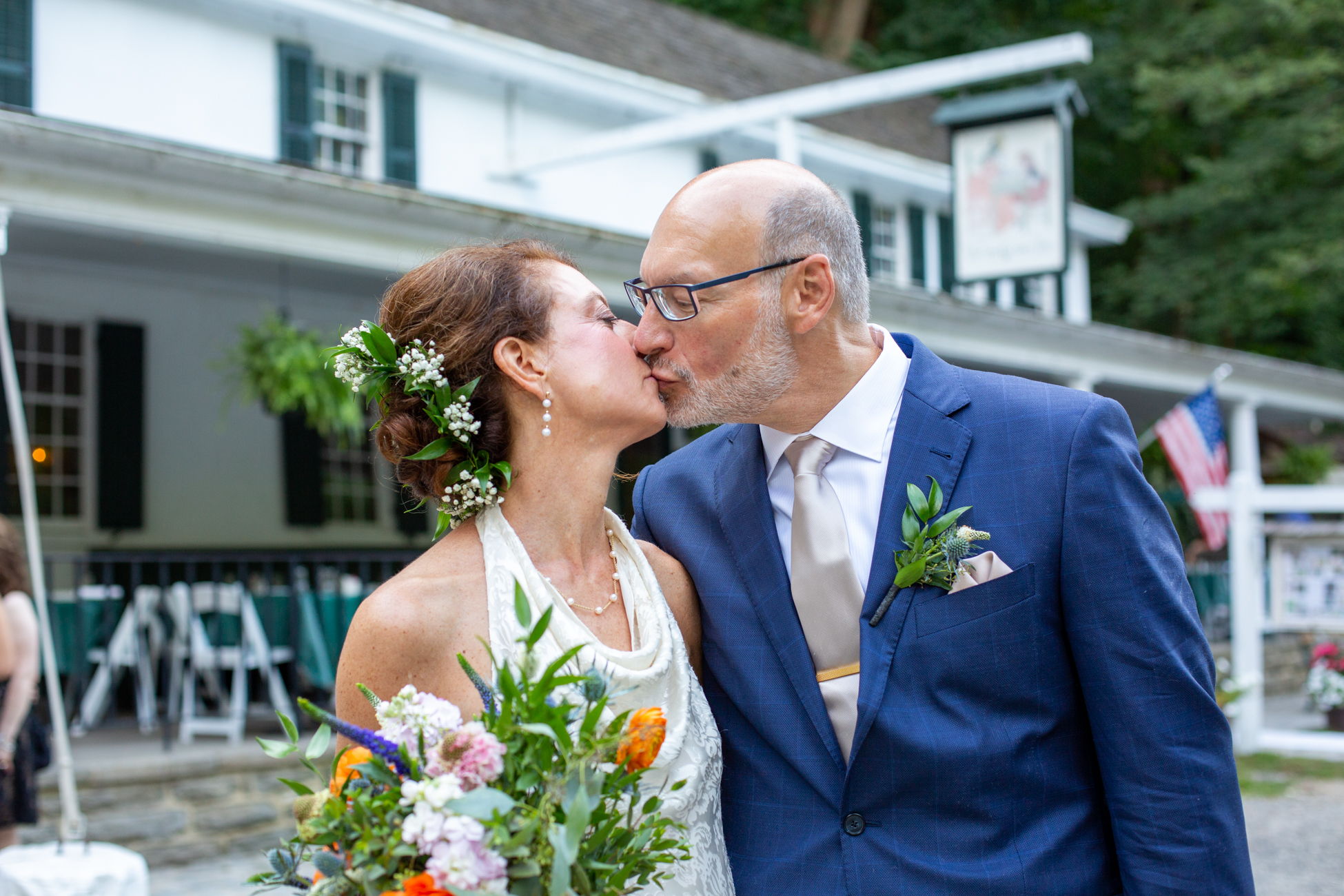 Melton-Kessler Wedding at Valley Green Inn by Avi Loren Fox LLC-42.jpg