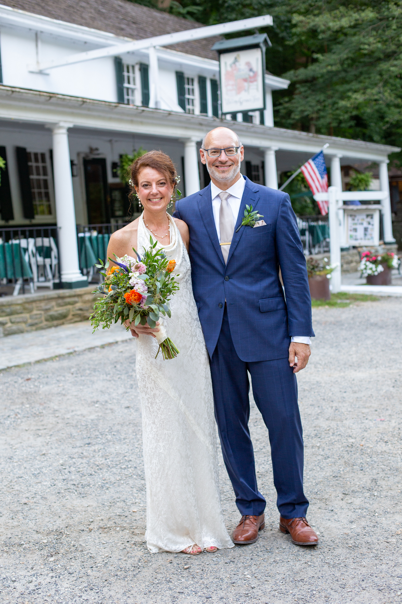 Melton-Kessler Wedding at Valley Green Inn by Avi Loren Fox LLC-41.jpg