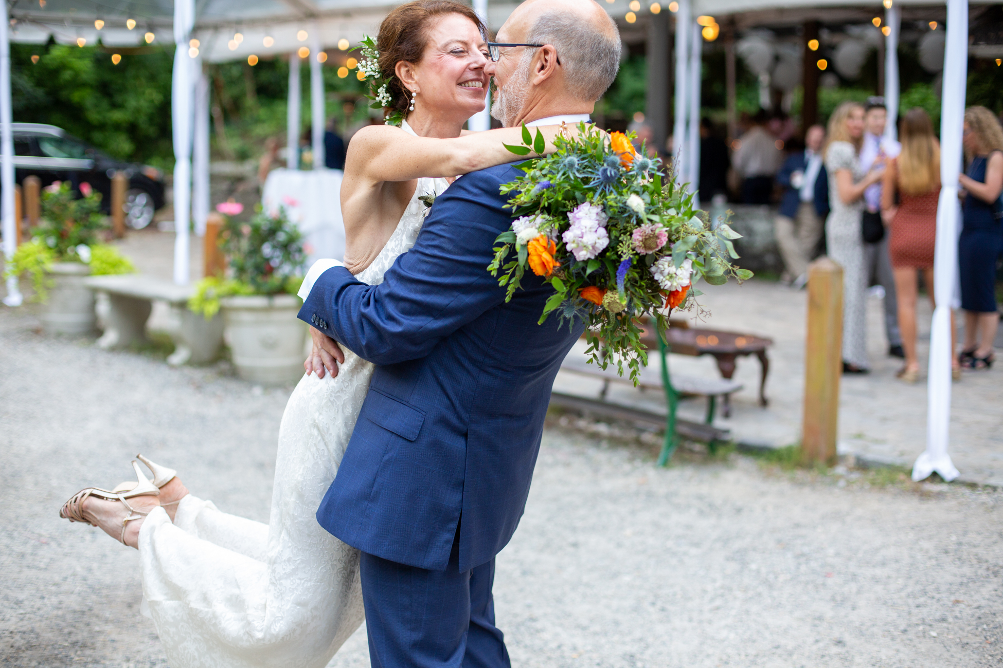Melton-Kessler Wedding at Valley Green Inn by Avi Loren Fox LLC-43.jpg