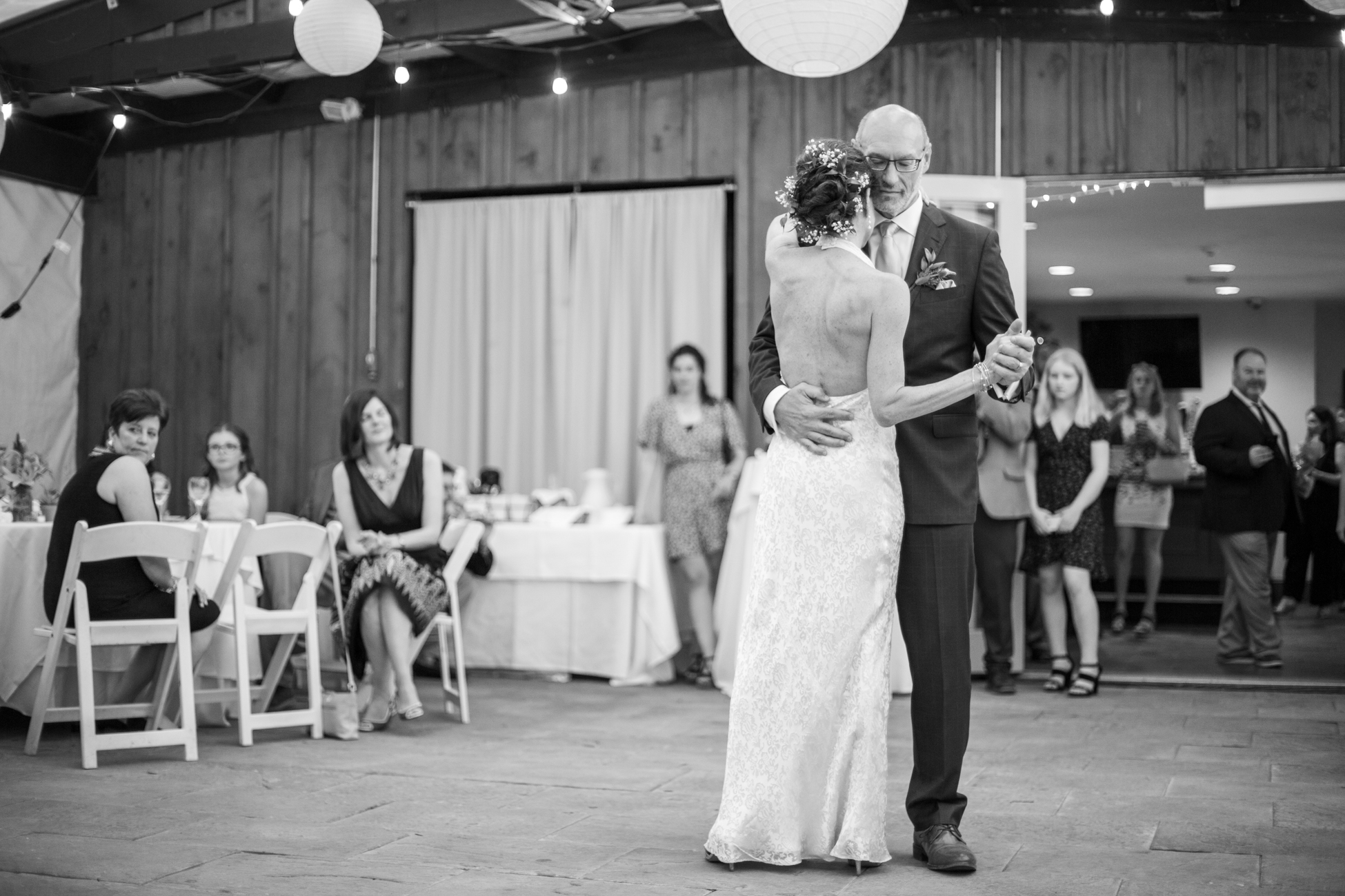 Melton-Kessler Wedding at Valley Green Inn by Avi Loren Fox LLC-49.jpg