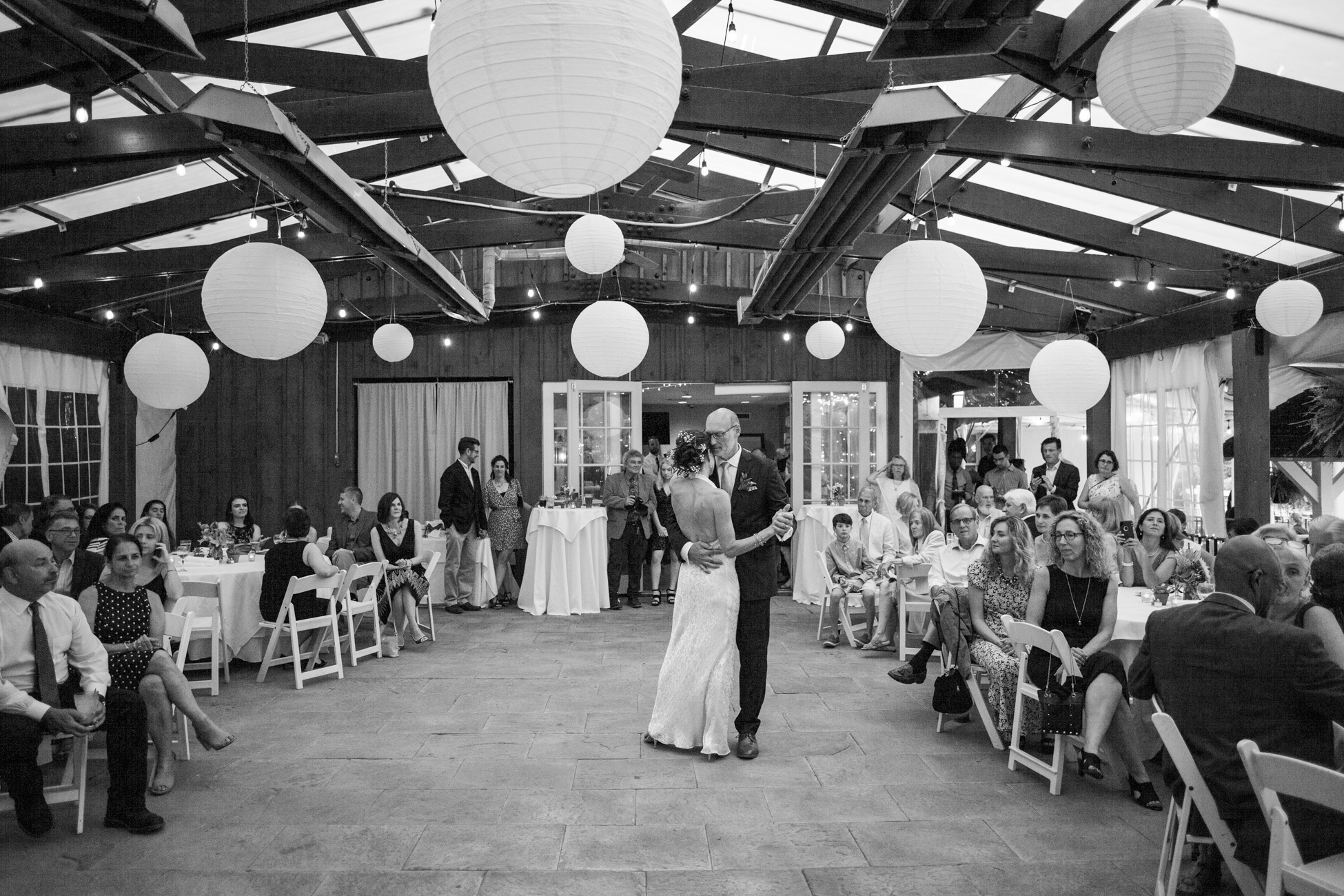 Melton-Kessler Wedding at Valley Green Inn by Avi Loren Fox LLC-52.jpg