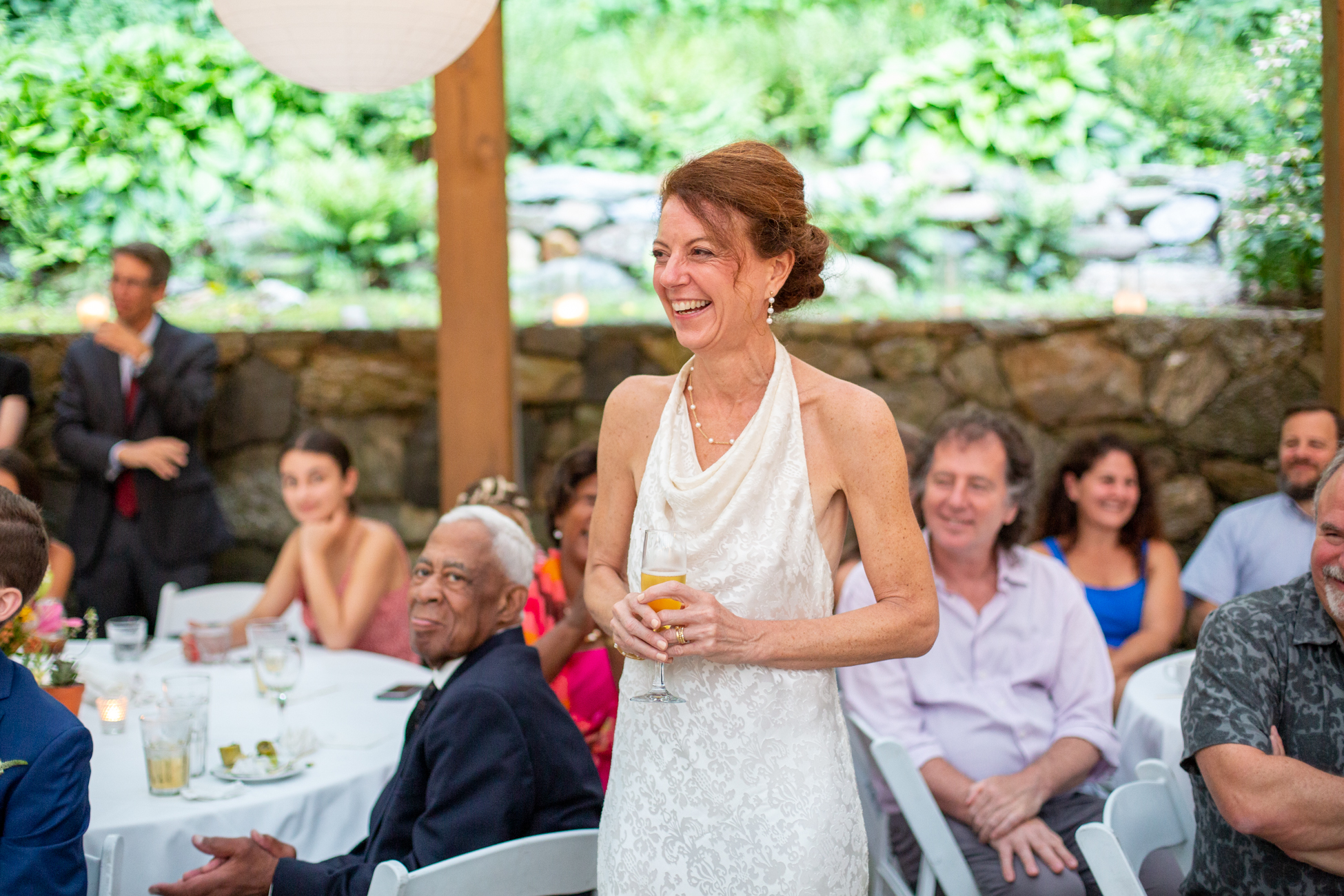 Melton-Kessler Wedding at Valley Green Inn by Avi Loren Fox LLC-77.jpg