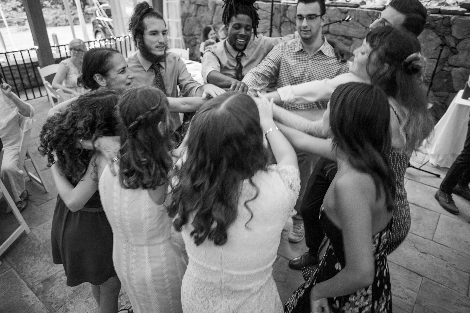 Melton-Kessler Wedding at Valley Green Inn by Avi Loren Fox LLC-92.jpg