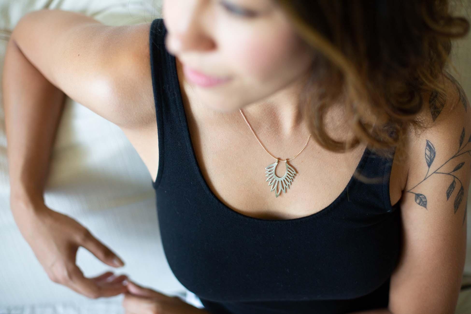 Carolyn Keys Jewelry FW2019 by Avi Loren Fox LLC BLOG-10.jpg