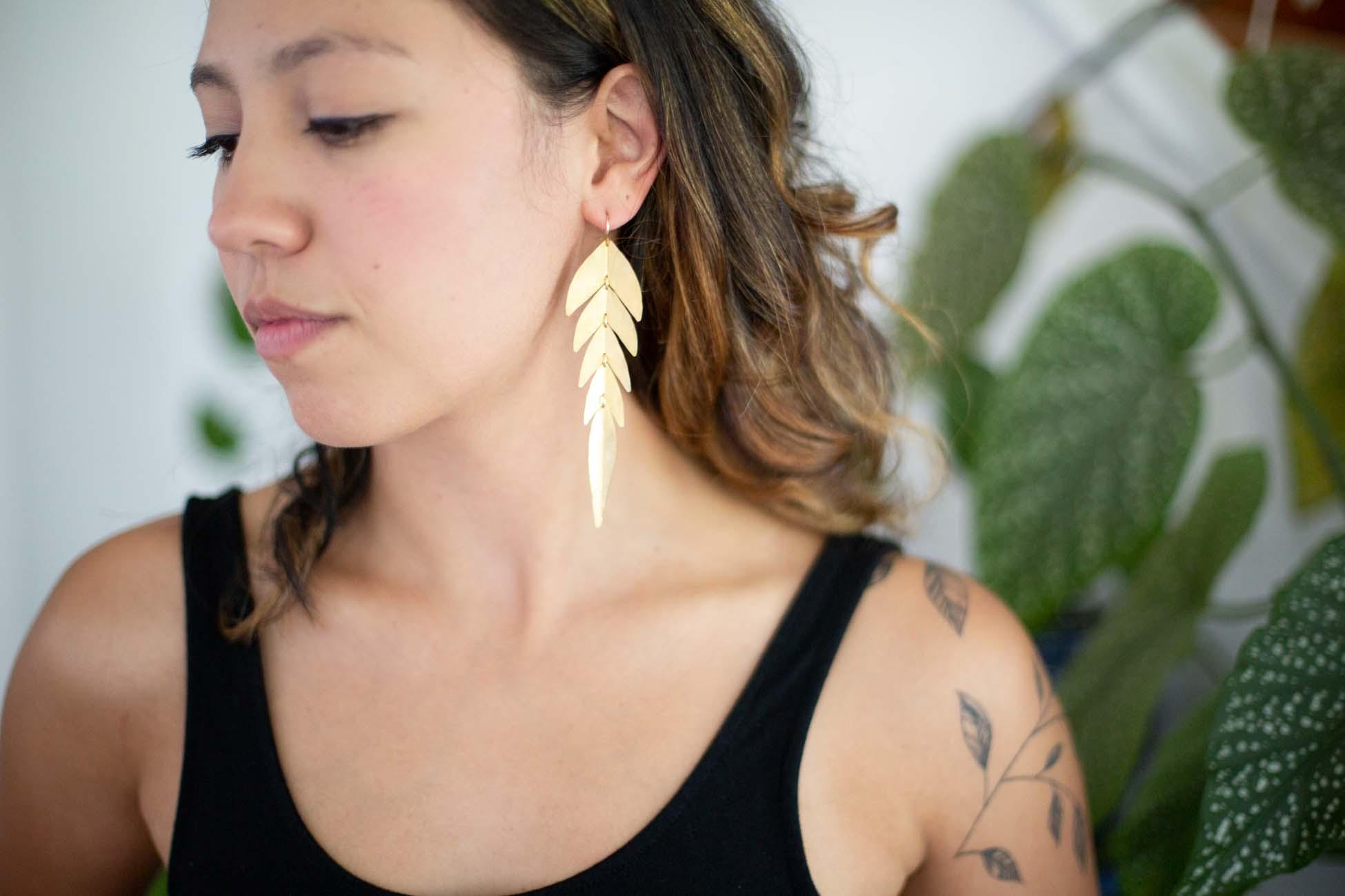 Carolyn Keys Jewelry FW2019 by Avi Loren Fox LLC BLOG-12.jpg