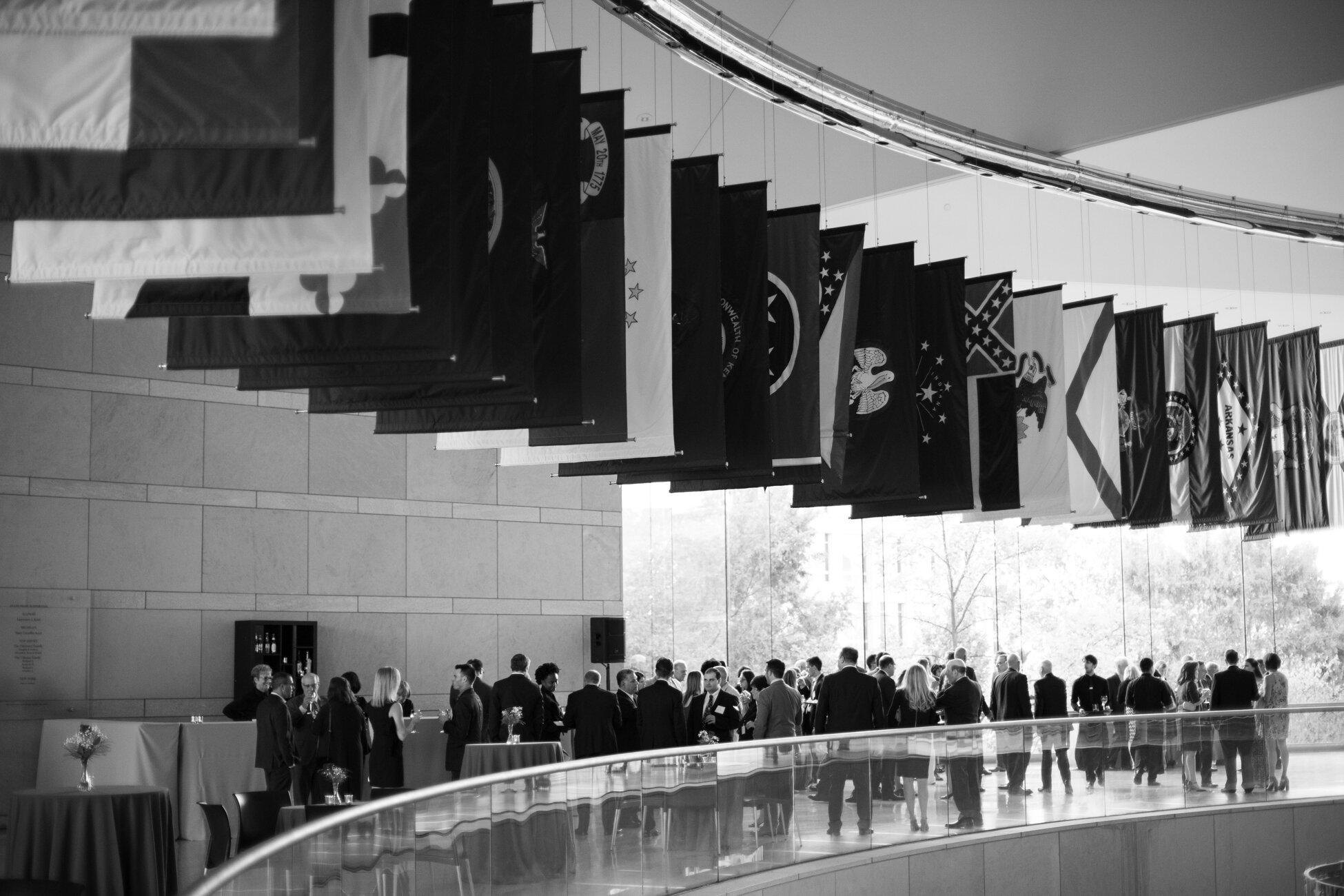 MGKF 30th Anniversary at National Constitution Center by Avi Loren Fox LLC BLOG-8.jpg