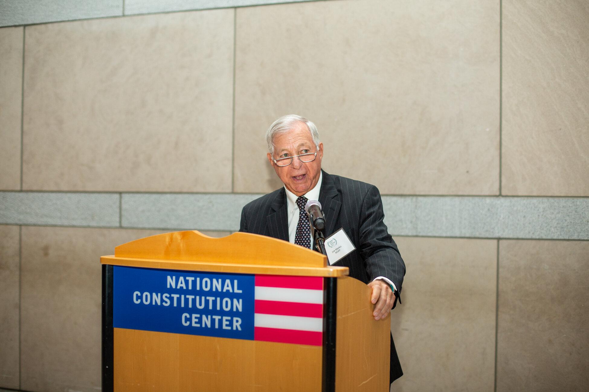 MGKF 30th Anniversary at National Constitution Center by Avi Loren Fox LLC BLOG-29.jpg