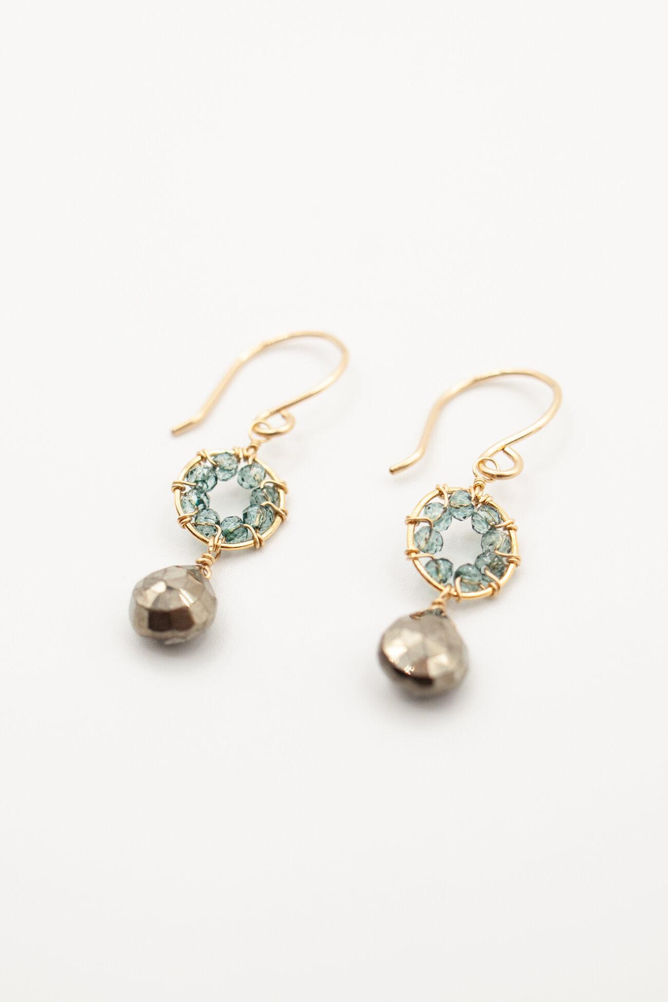Susan Rifkin Jewelry Design by Avi Loren Fox LLC BLOG-8.jpg