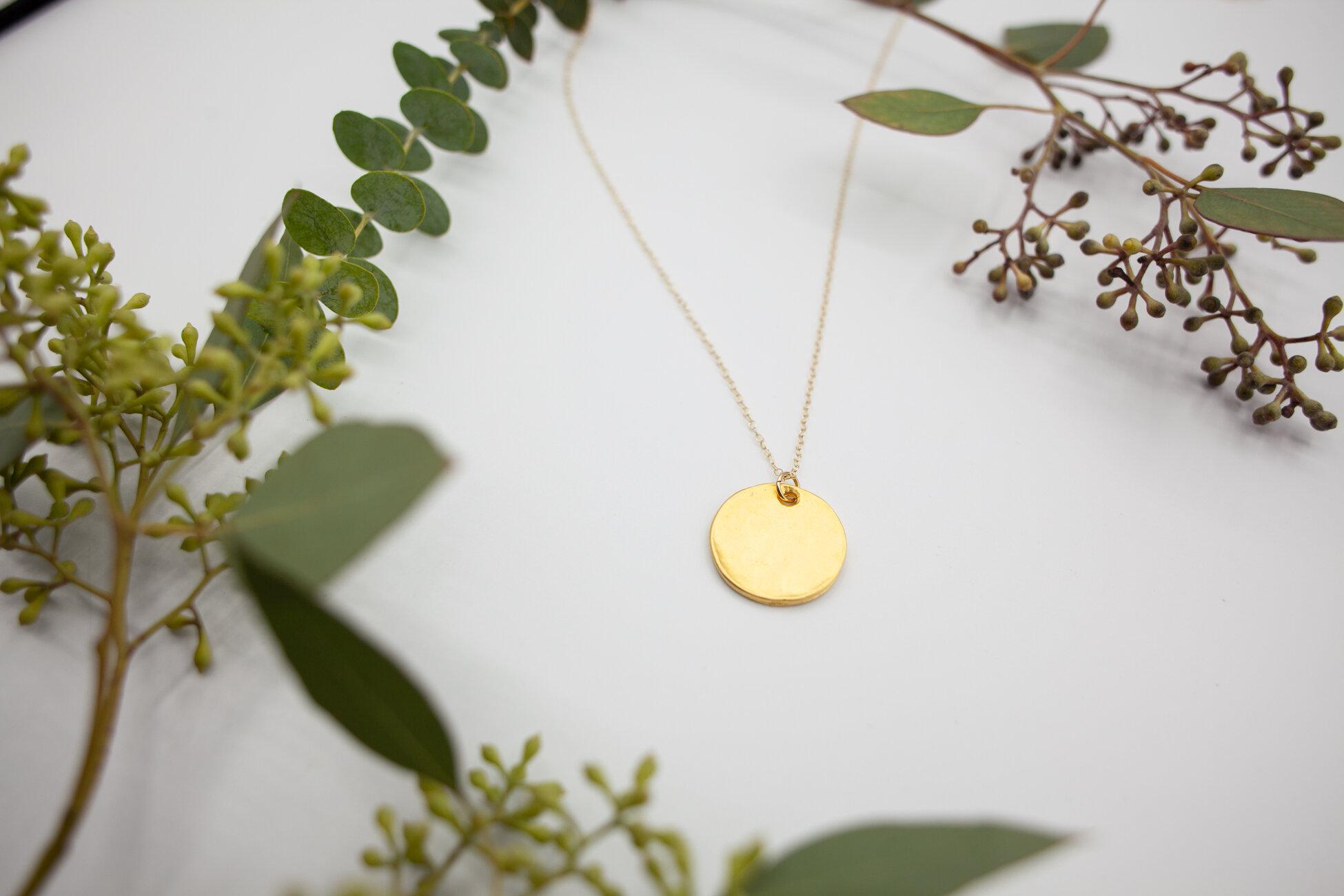 Susan Rifkin Jewelry Design by Avi Loren Fox LLC BLOG-9.jpg