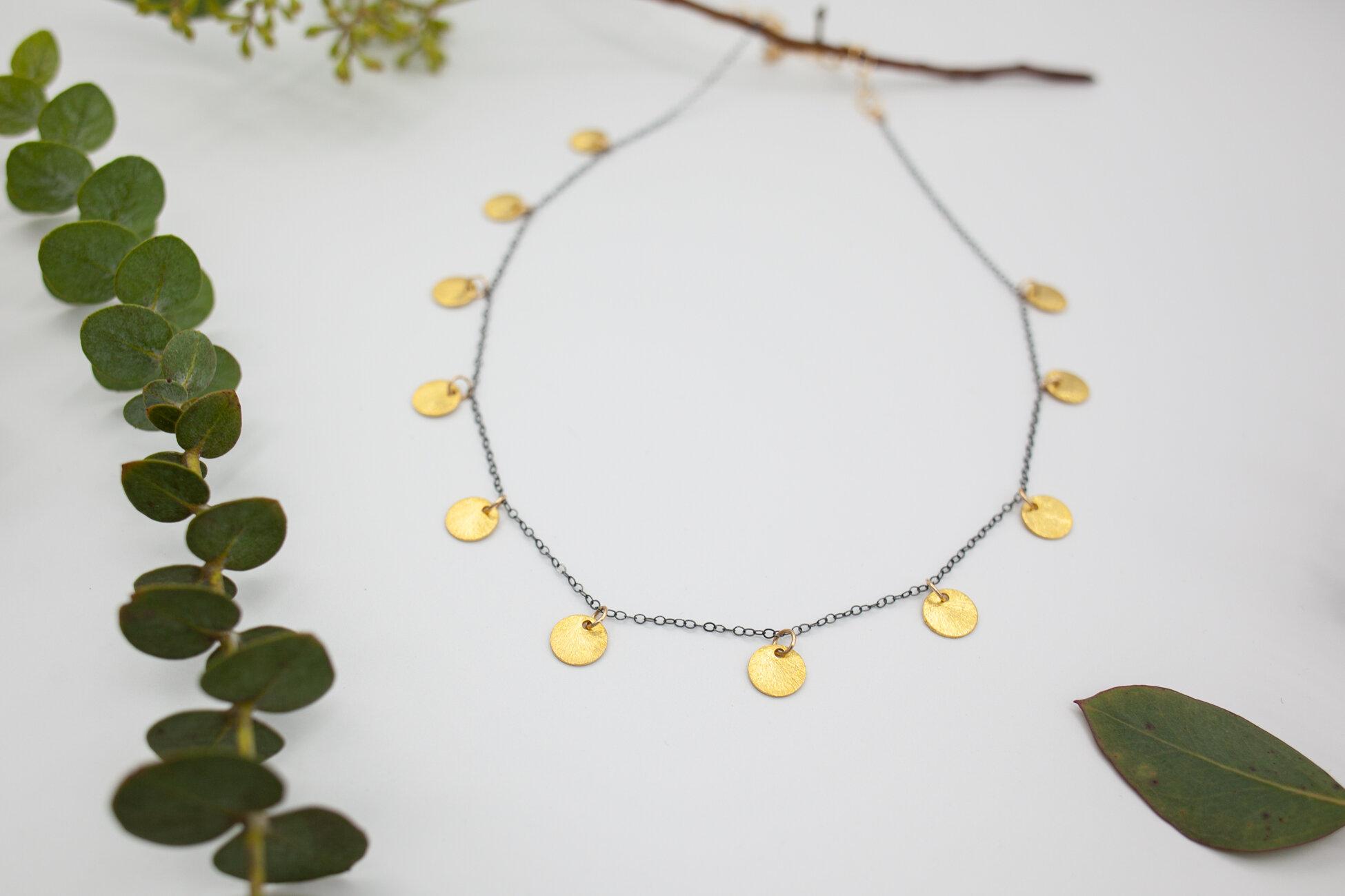 Susan Rifkin Jewelry Design by Avi Loren Fox LLC BLOG-10.jpg