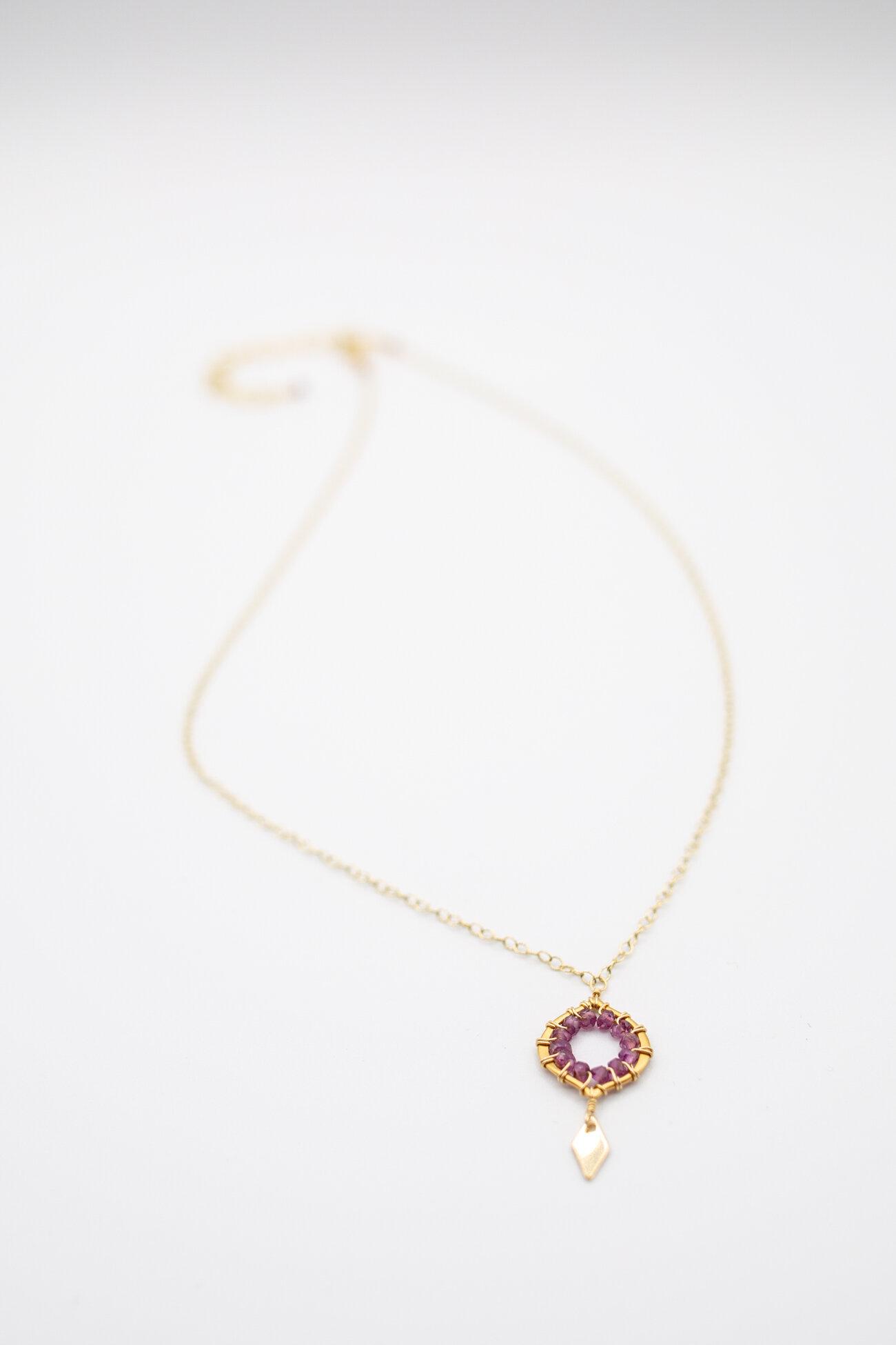 Susan Rifkin Jewelry Design by Avi Loren Fox LLC BLOG-1.jpg