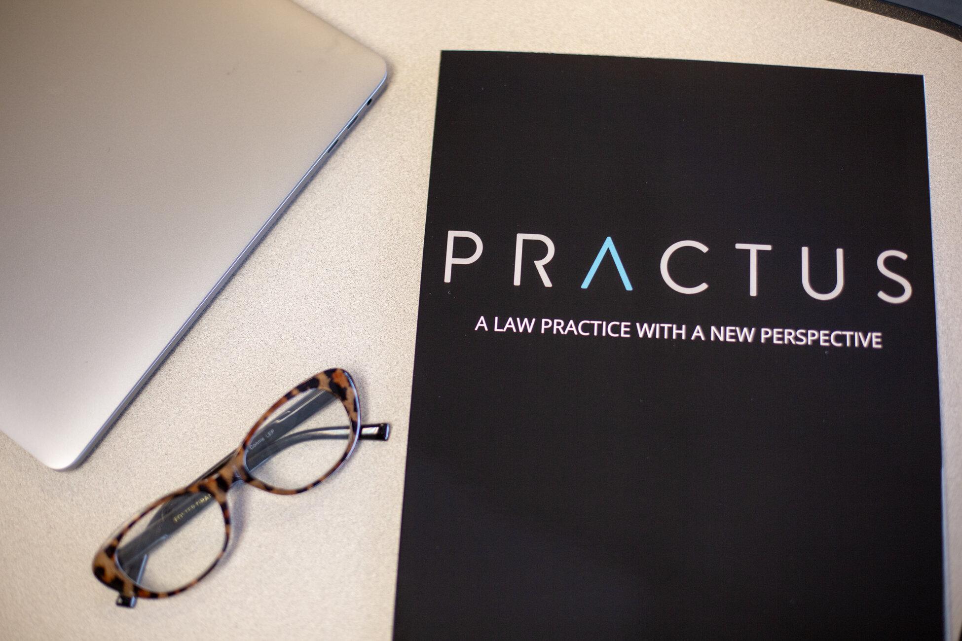 Bob Elwood of Practus Law Speaks Philadelphia Bar Association by Avi Loren Fox LLC BLOG-1.jpg