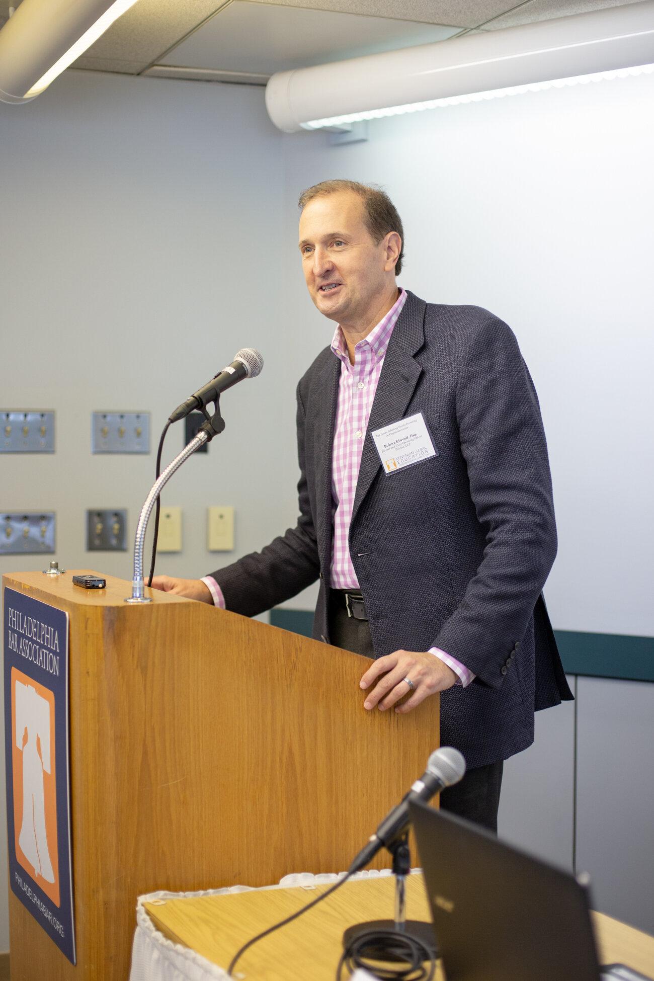 Bob Elwood of Practus Law Speaks Philadelphia Bar Association by Avi Loren Fox LLC BLOG-4.jpg