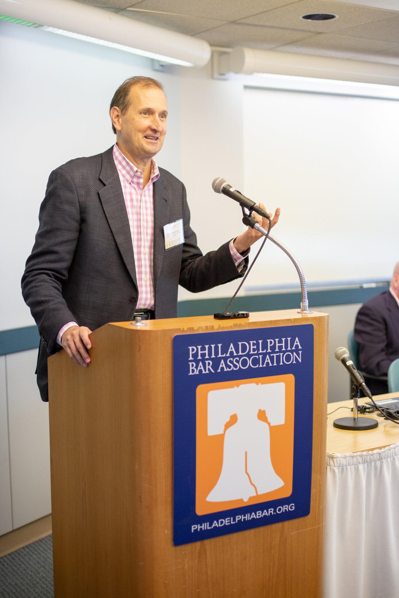 Bob Elwood of Practus Law Speaks Philadelphia Bar Association by Avi Loren Fox LLC BLOG-6.jpg
