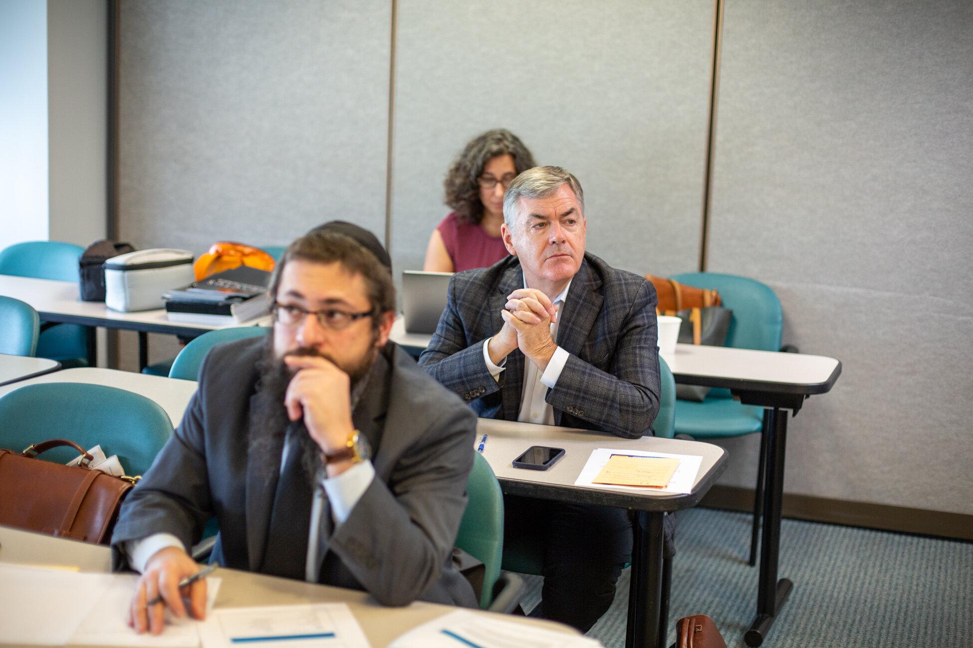 Bob Elwood of Practus Law Speaks Philadelphia Bar Association by Avi Loren Fox LLC BLOG-8.jpg