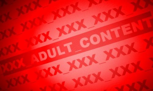 Curbing Pornography -