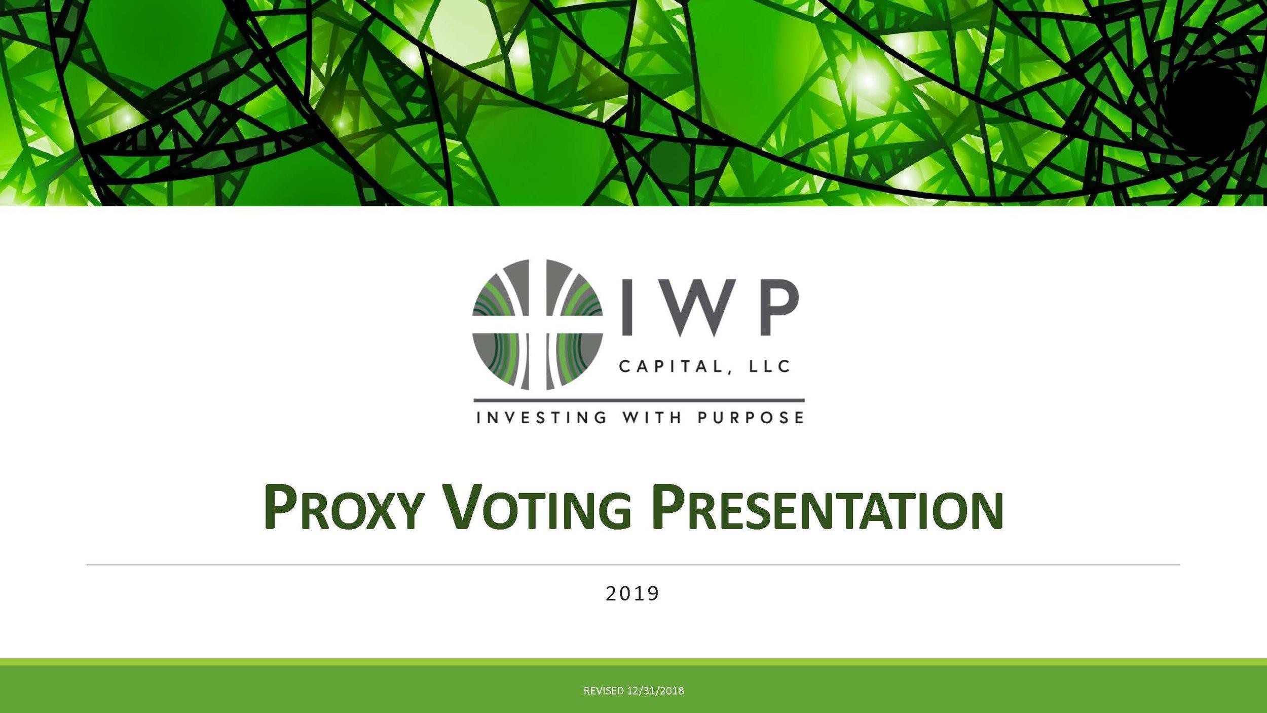 IWP Capital Proxy Voting Presentation (2019)_Page_1.jpg