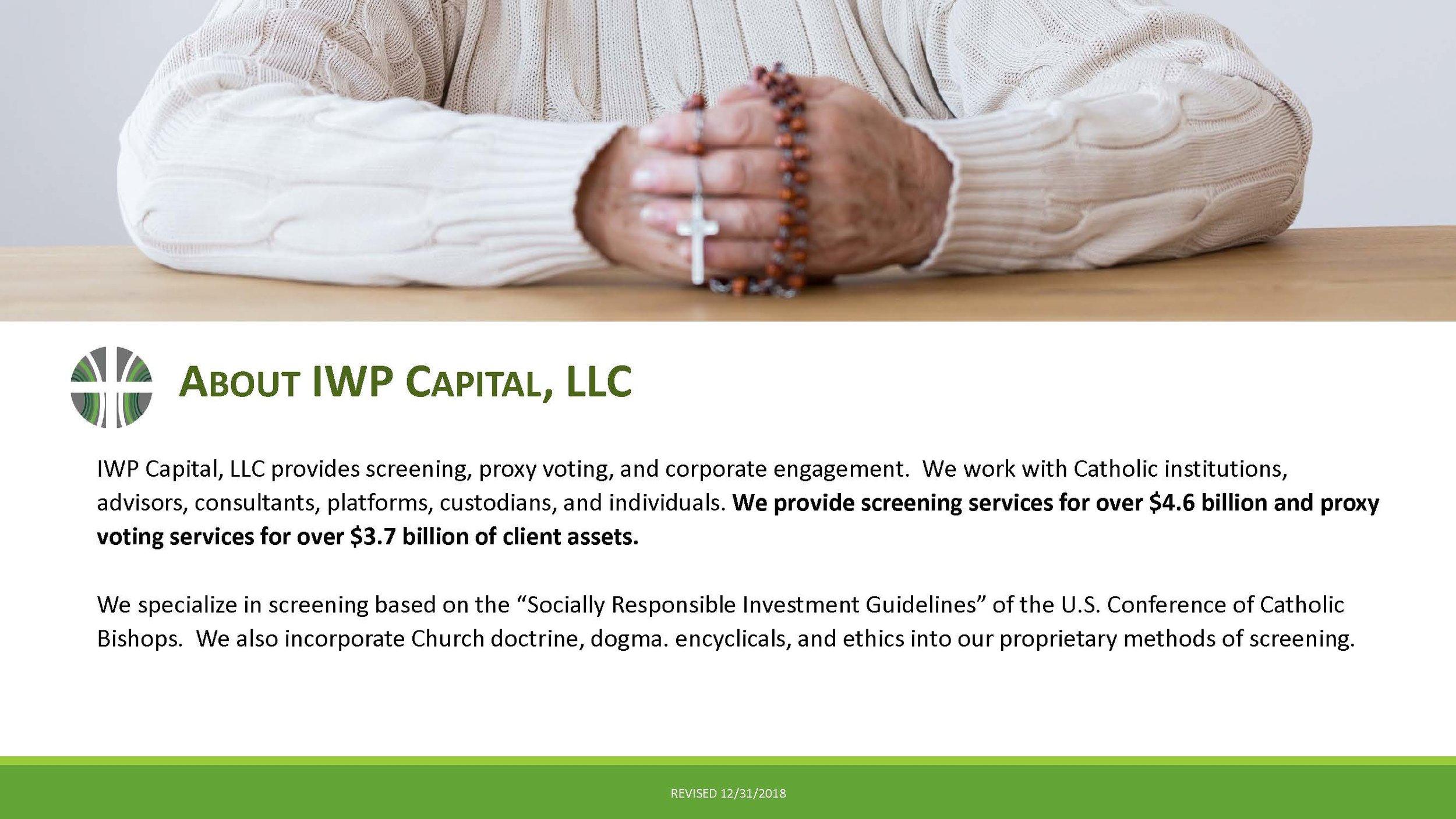 IWP Capital Proxy Voting Presentation (2019)_Page_2.jpg