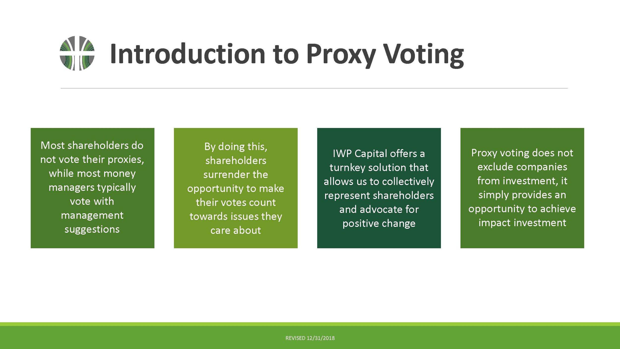 IWP Capital Proxy Voting Presentation (2019)_Page_4.jpg