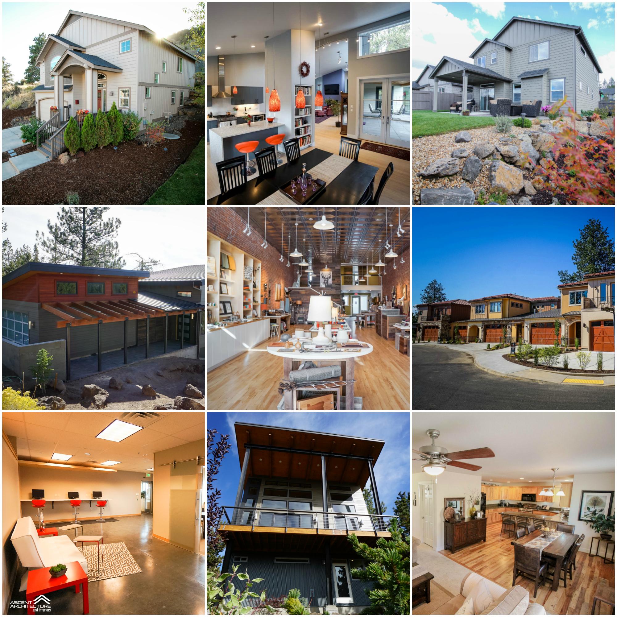 real estate - $225