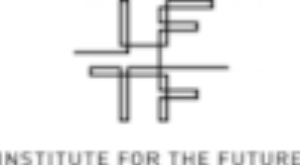 iftf.png