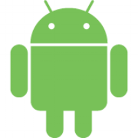 Android Breeze App