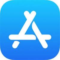 Apple Breeze App