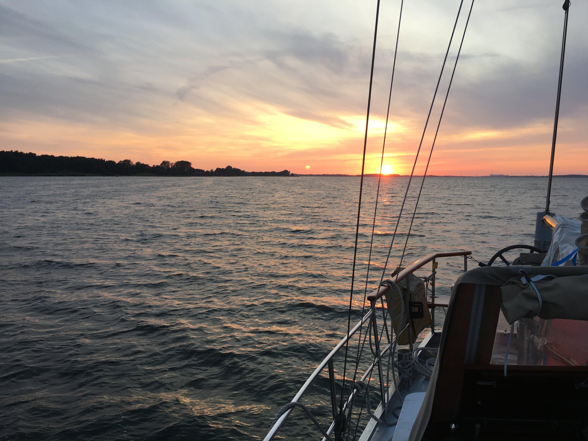SeeFalke Sunset 2.JPG