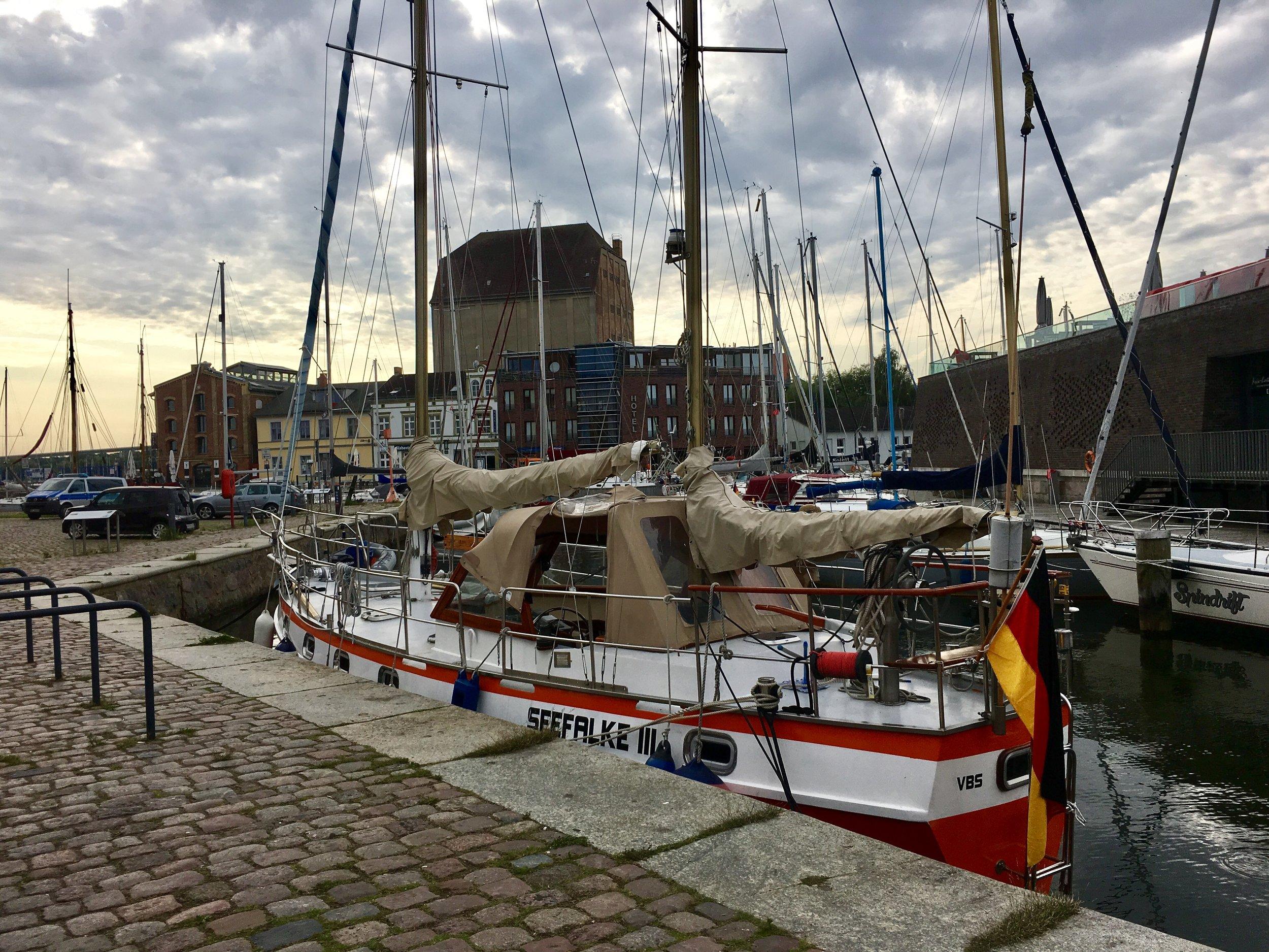 Seefalke at home port.jpg