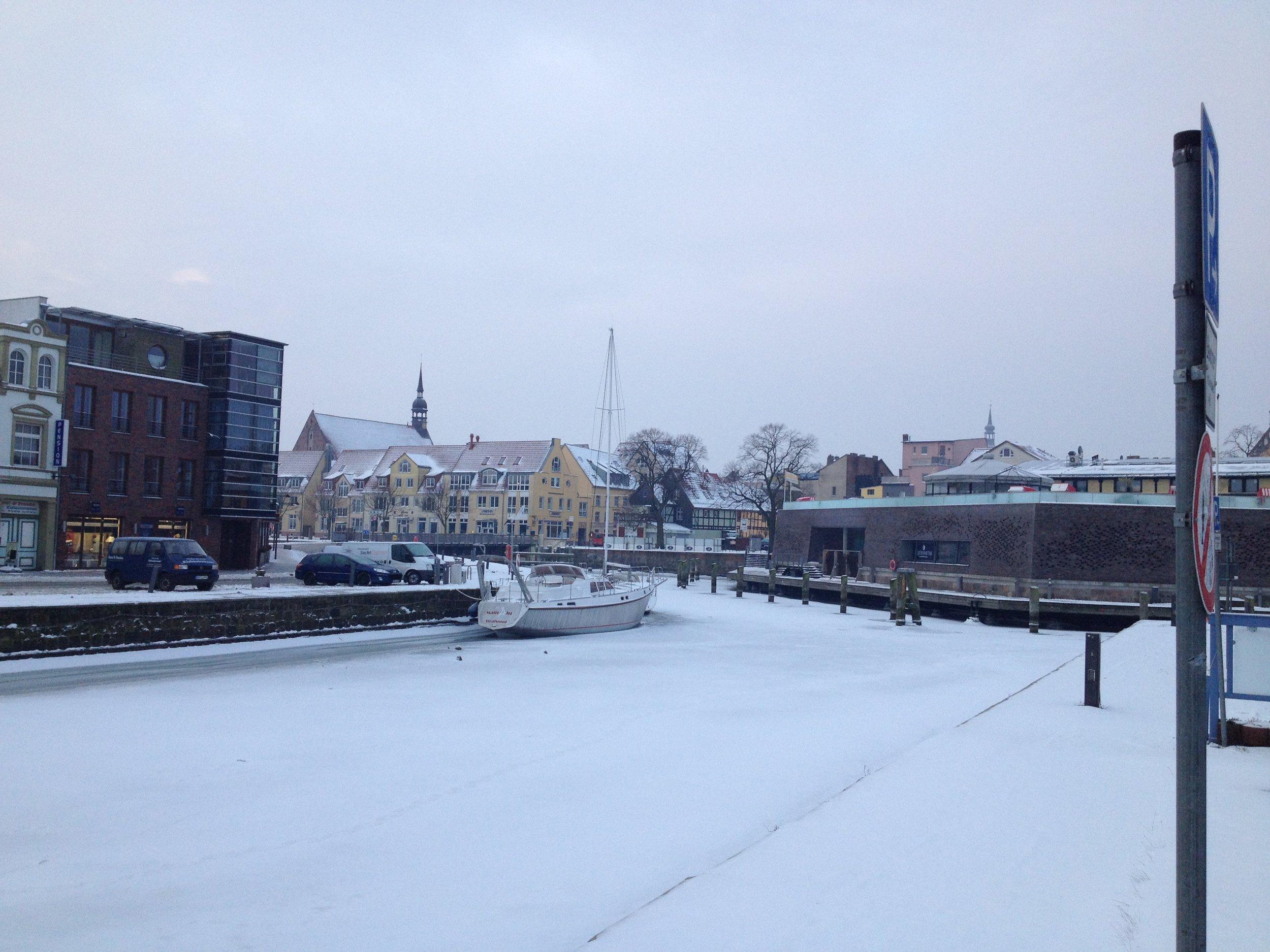 Winter in Stralsund.jpeg