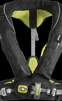 deckvest-5d-black-5a82ebd8e66529436edf4ded38278941b252e2af0456b6097850db98850d64f3.png