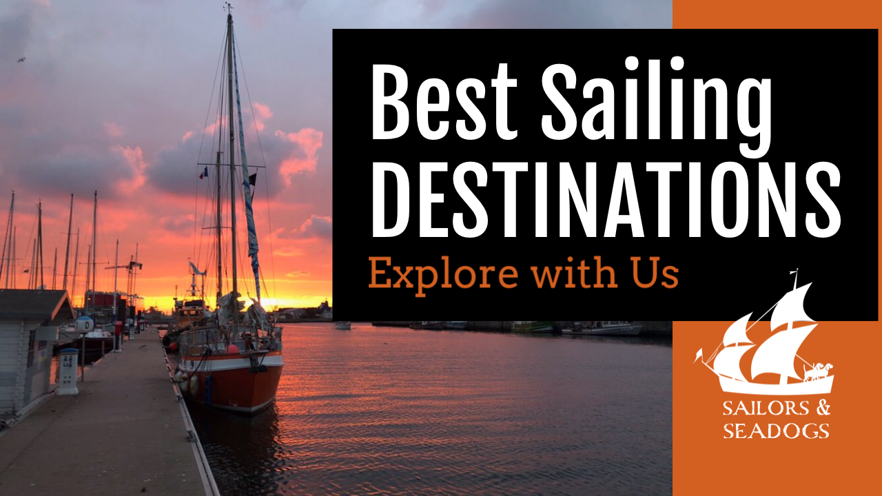 CLICK HERE TO EXPLORE OUR AMAZING DESTINATIONS