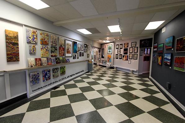 art-bank-gallery.jpg