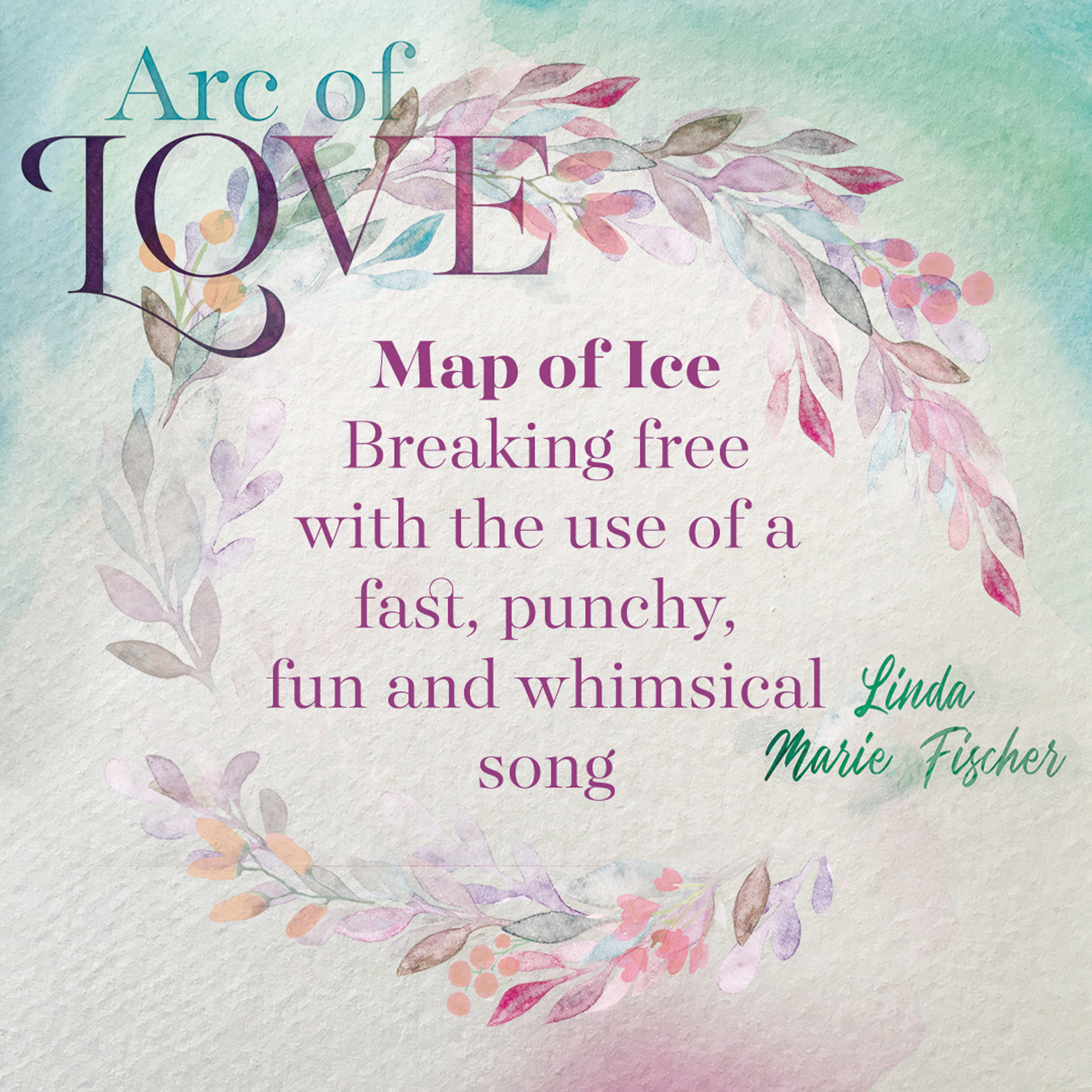 Arc of Love - Map of Ice.jpg