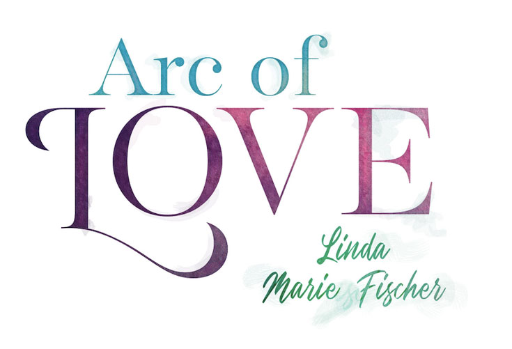 Arc of Love listed in AllMusic