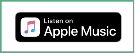 AppleMusic_with button outline.jpg