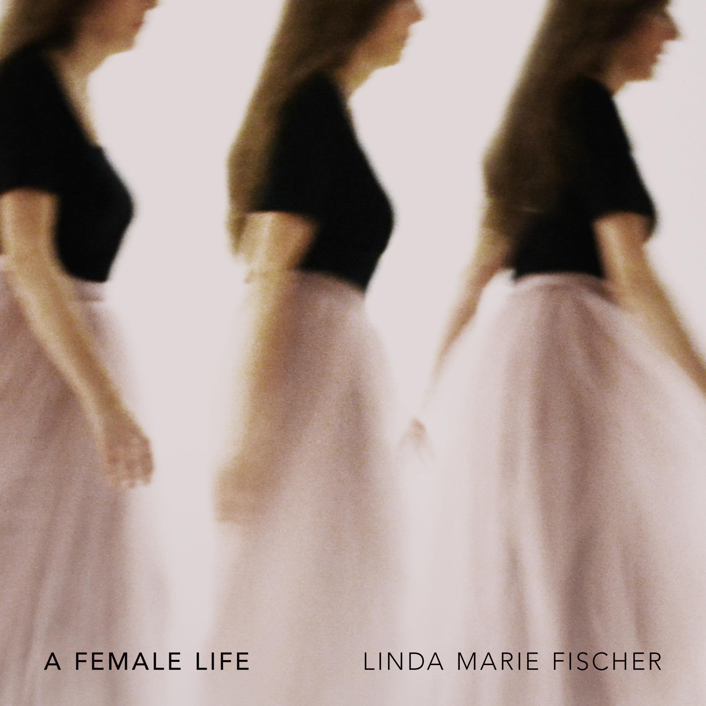 A-Female-Life.jpg