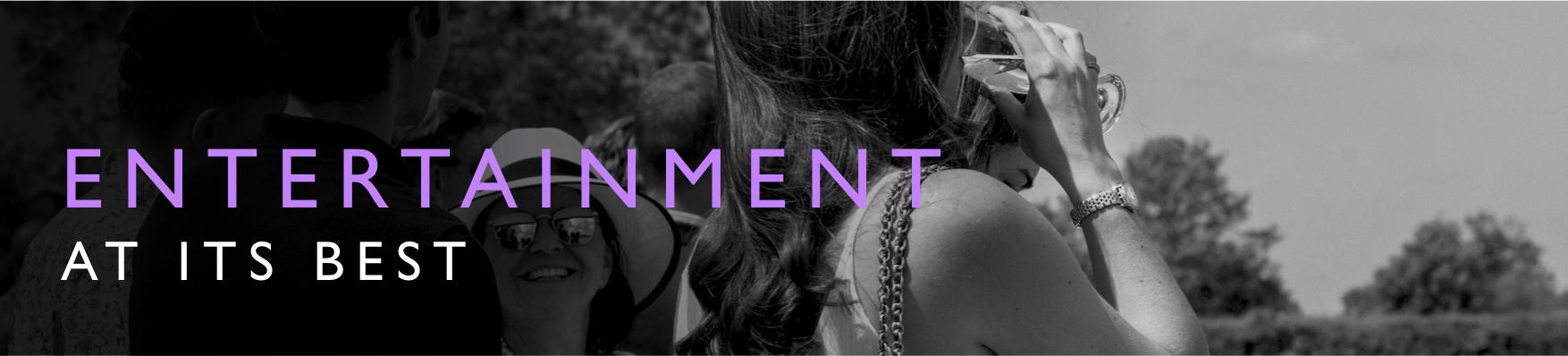 Ladies Entertainment Banner JPEG.jpg