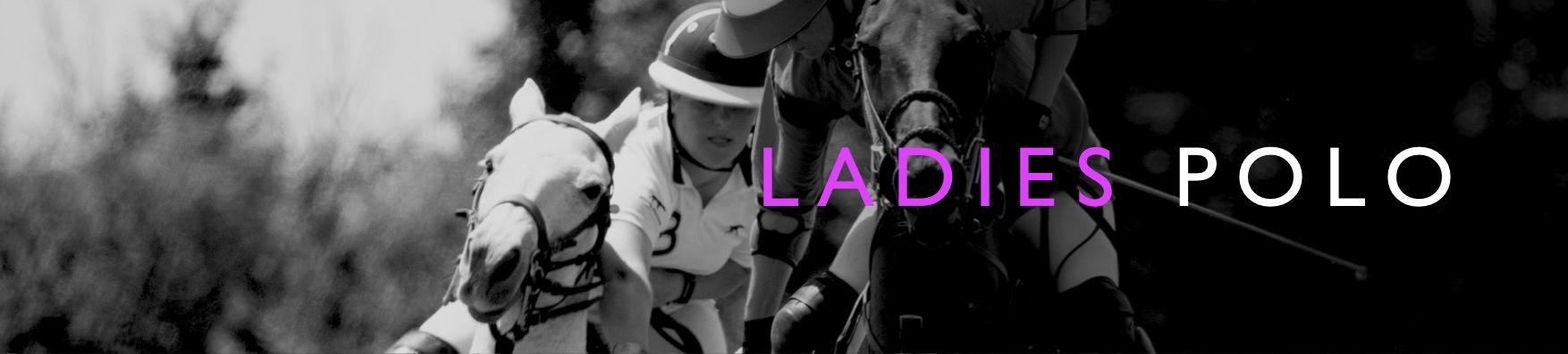 Ladies Polo Banner JPEG.jpg
