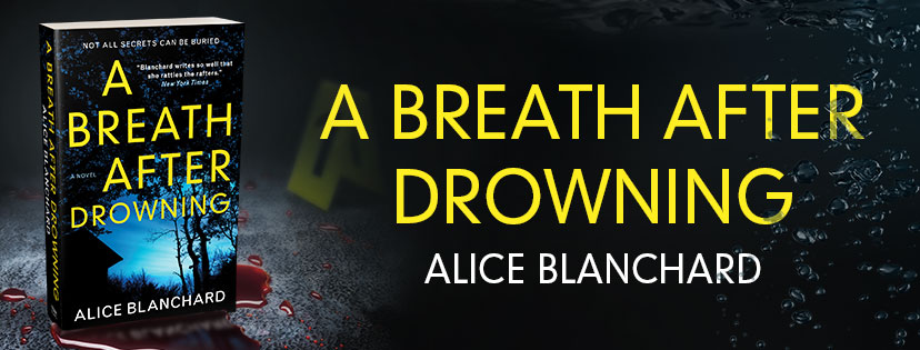34543-A-Breath-After-Drowning-Facebook-Cover-REV (2).jpg