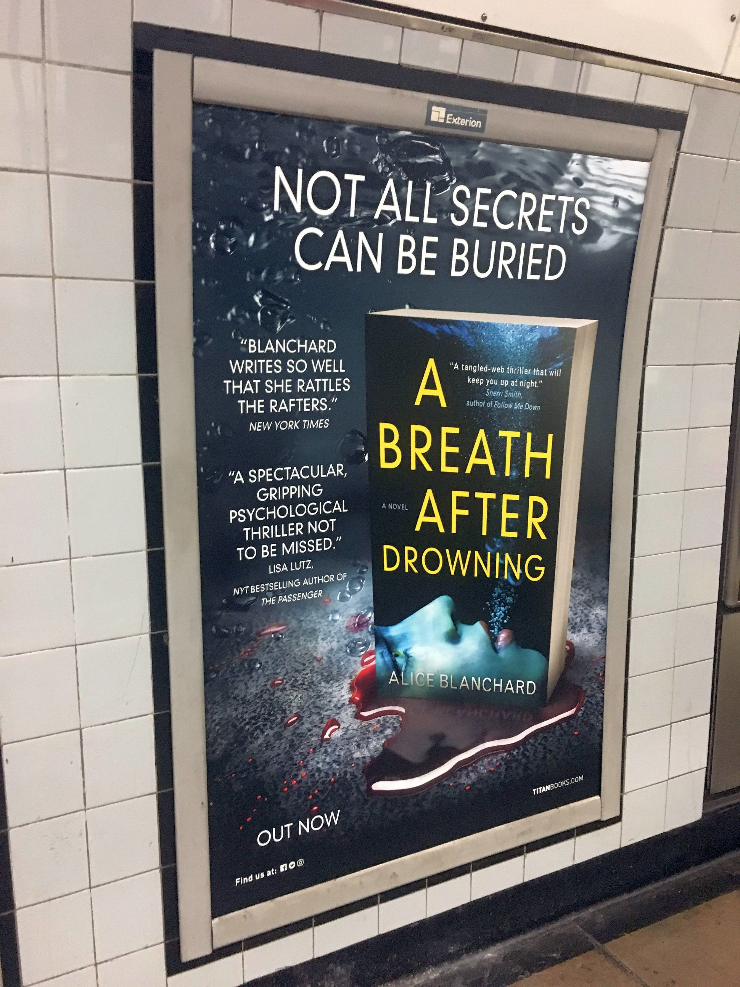 BREATH_LONDON_TUBE_POSTER.jpg