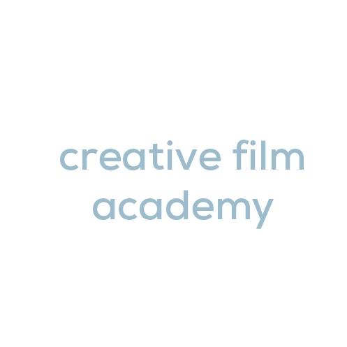 creative film academy.jpg