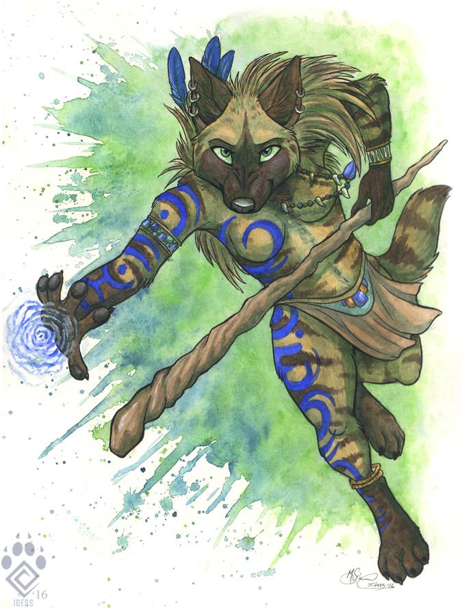 ColoredSketch_Traditional_Utunu_Fin.jpg