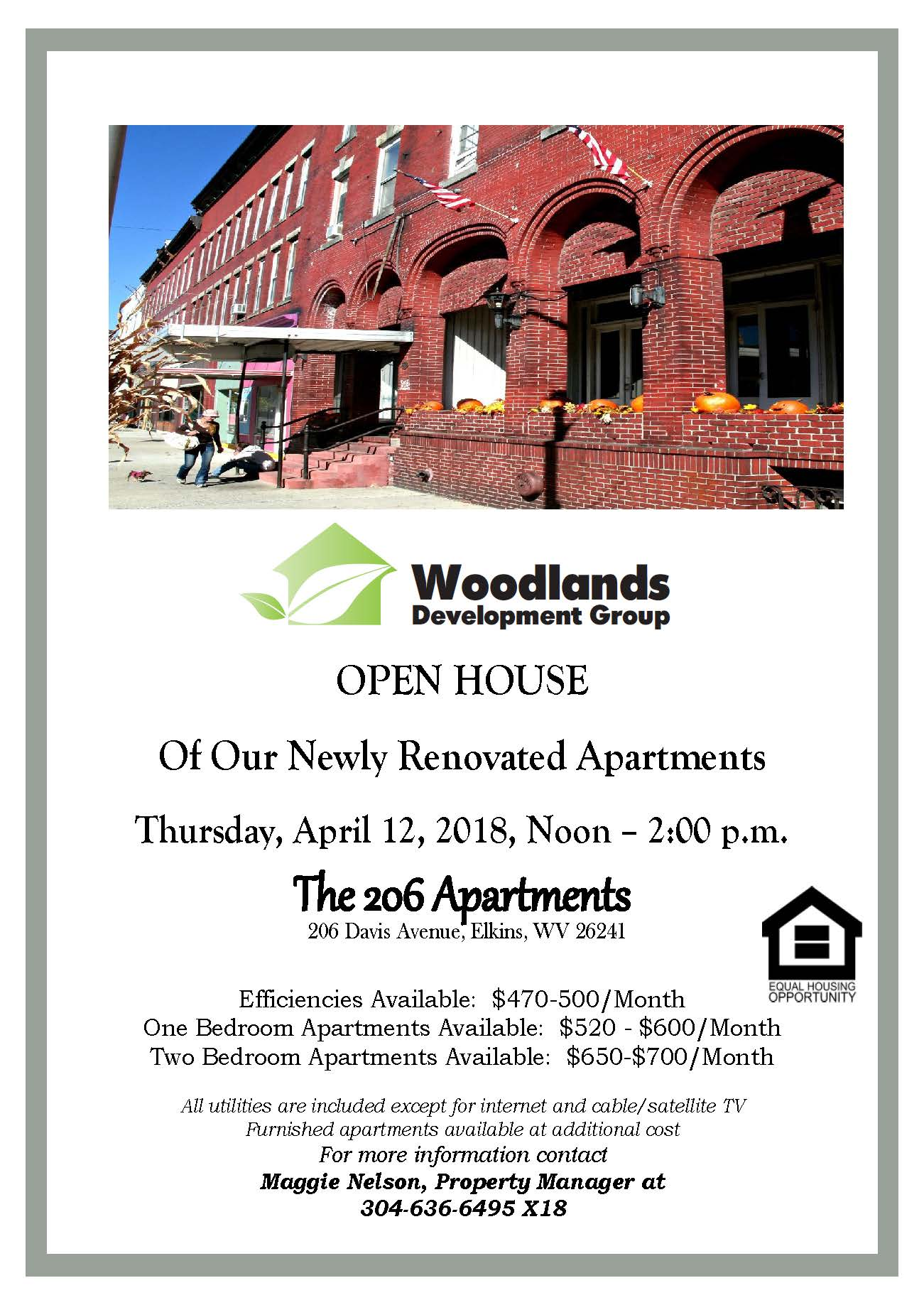 The 206 Apartments Open House 4.12.18. FINAL.jpg