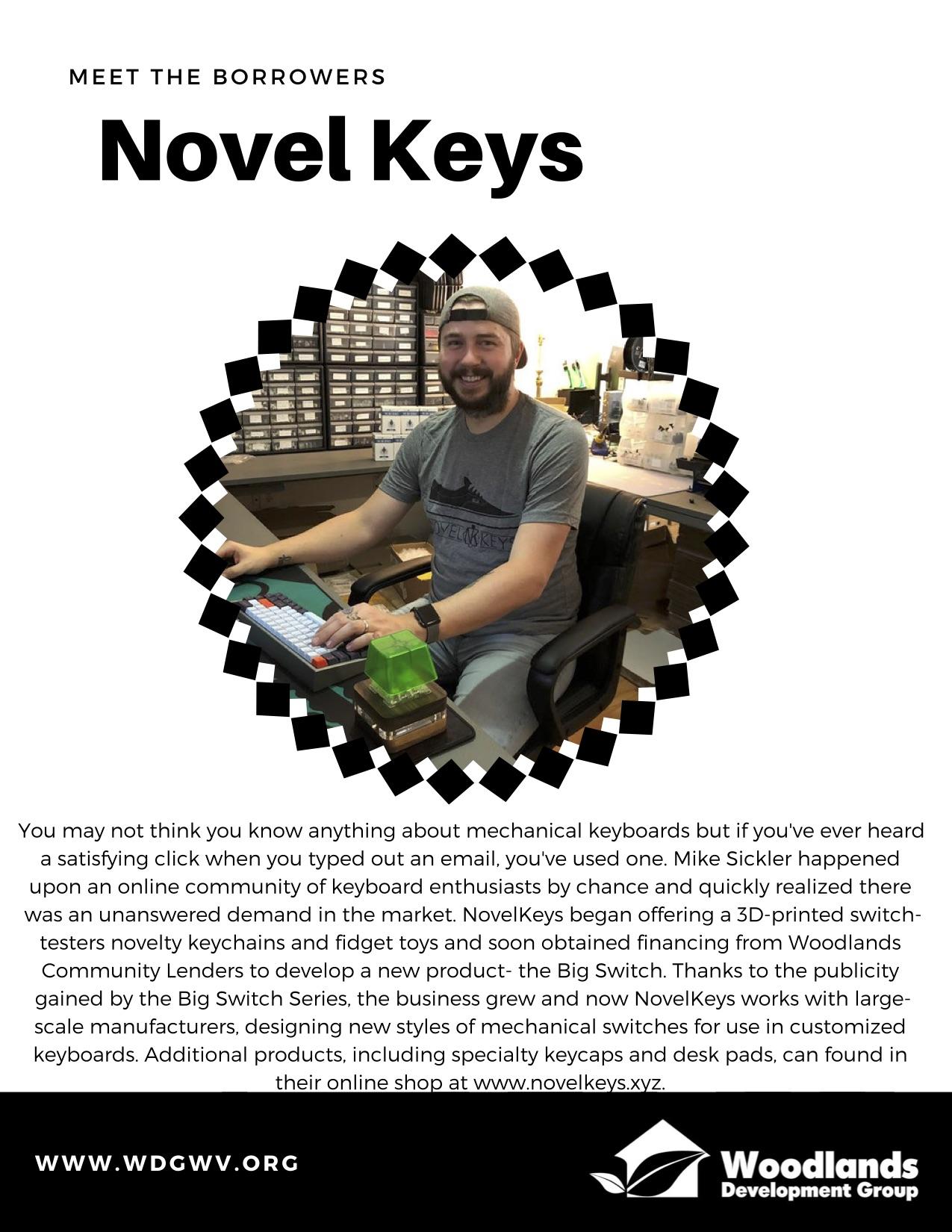 Meet the Lendees_ NovelKeys-3.jpg