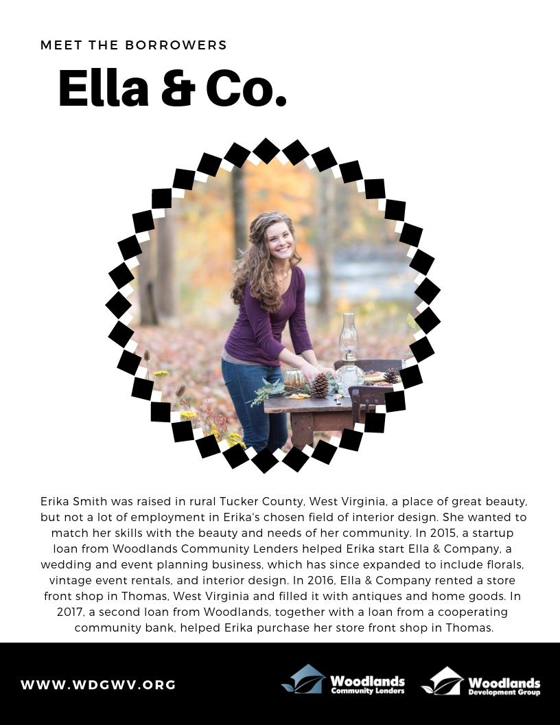 Copy of Meet the Lendees_ Ella.jpg